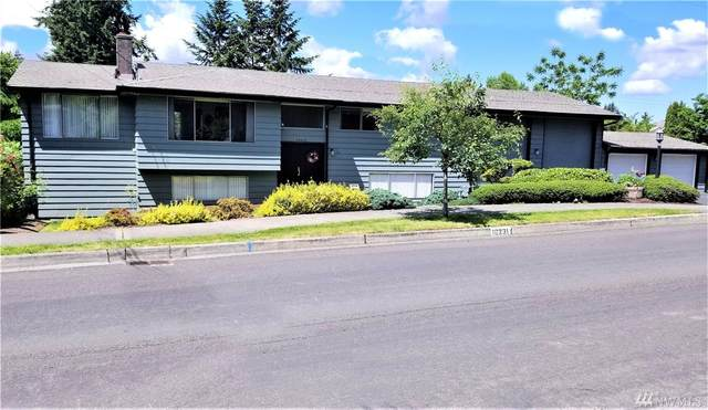 10231 126th Ave NE, Kirkland, WA 98033 (#1607505) :: NW Homeseekers