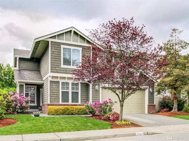 5932 SE 2nd Ct, Renton, WA 98059 (#1607688) :: The Kendra Todd Group at Keller Williams