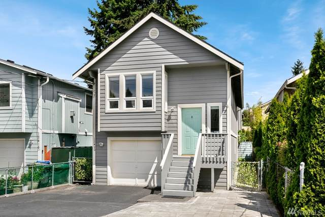 12420 3rd Ave SW, Seattle, WA 98146 (#1607780) :: The Kendra Todd Group at Keller Williams