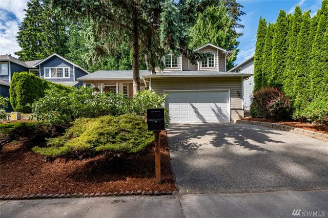 224 S 163rd Place, Burien, WA 98148 (#1607782) :: The Kendra Todd Group at Keller Williams