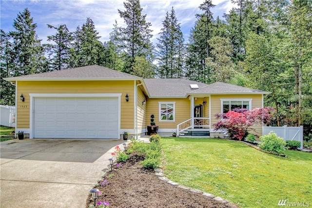 1563-NW Palmer Lane, Bremerton, WA 98311 (#1607812) :: The Kendra Todd Group at Keller Williams