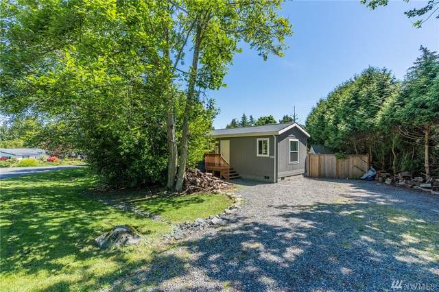 5858 Salish Rd, Blaine, WA 98230 (#1607868) :: Hauer Home Team
