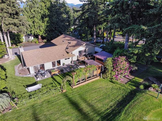 16477 Country Club Dr, Burlington, WA 98233 (#1607937) :: Better Homes and Gardens Real Estate McKenzie Group