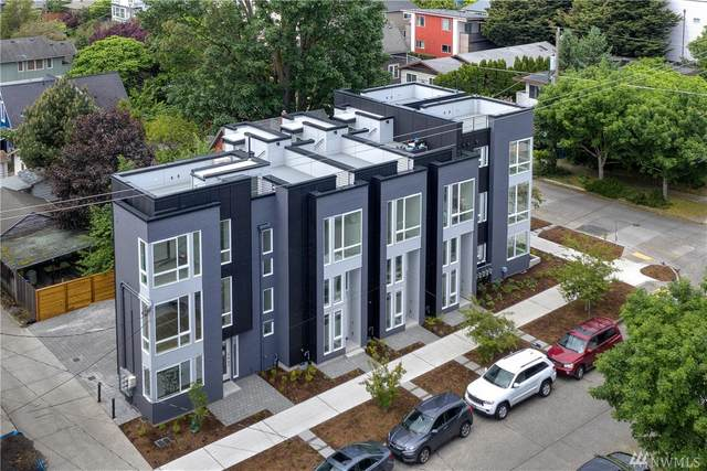 6113 17th Ave NW, Seattle, WA 98107 (#1608111) :: The Kendra Todd Group at Keller Williams