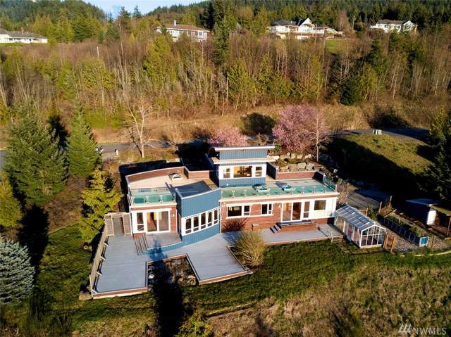 18564 Cascade View Dr, Mount Vernon, WA 98274 (#1608241) :: Alchemy Real Estate