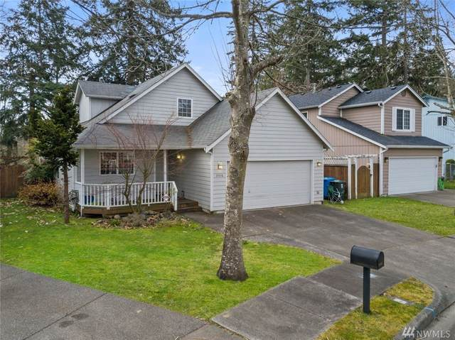 3006 S 77th St, Tacoma, WA 98409 (#1608267) :: Tribeca NW Real Estate