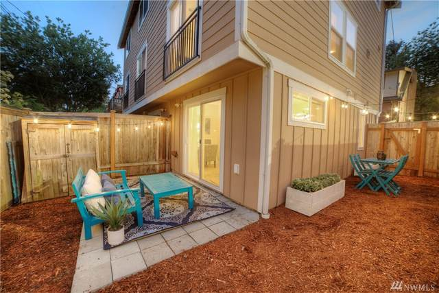 6318 34th Ave SW A, Seattle, WA 98126 (#1608569) :: The Kendra Todd Group at Keller Williams