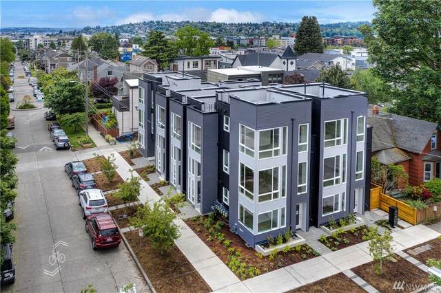 1701 NW 62nd St, Seattle, WA 98107 (#1608696) :: The Kendra Todd Group at Keller Williams