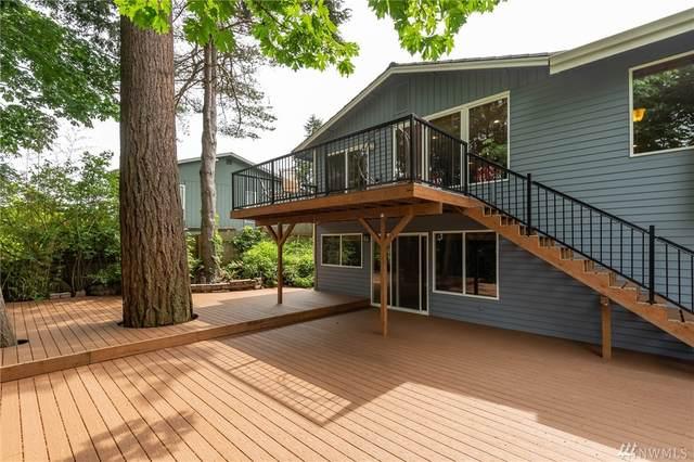 19410 65 Place NE, Kenmore, WA 98028 (#1608765) :: McAuley Homes