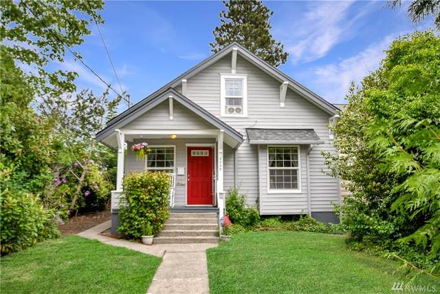 4309 A St, Tacoma, WA 98418 (#1608910) :: Commencement Bay Brokers