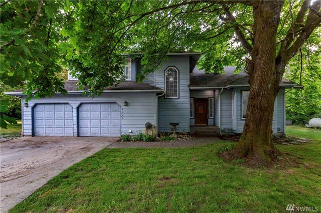 8326 143rd St Ct NW, Gig Harbor, WA 98329 (#1609024) :: Commencement Bay Brokers