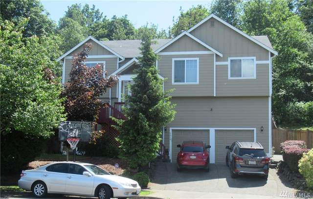 7516 88th Place NE, Marysville, WA 98270 (#1609063) :: Northern Key Team
