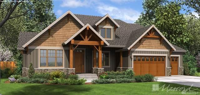 7337 Maple Bluff Court, Port Orchard, WA 98366 (#1609160) :: McAuley Homes