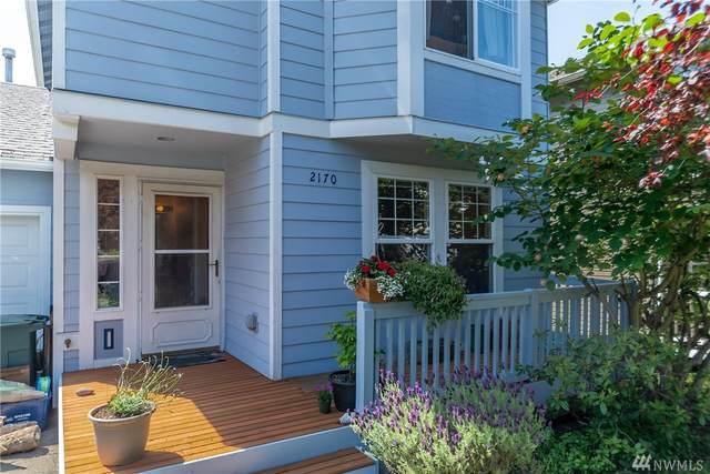 2170 Wildflower Way, Bellingham, WA 98229 (#1609222) :: My Puget Sound Homes