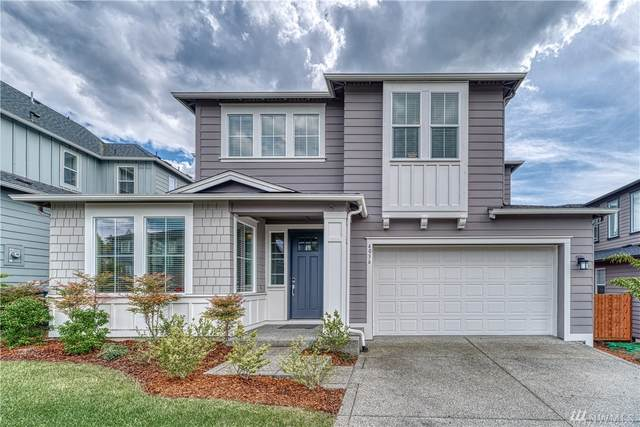 4036 Sawtooth Ct, Gig Harbor, WA 98332 (#1609345) :: Canterwood Real Estate Team