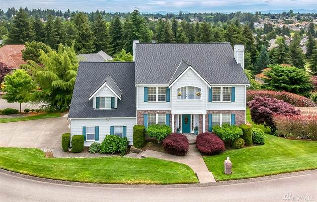 4506 Country Club Dr NE, Tacoma, WA 98422 (#1609471) :: Better Homes and Gardens Real Estate McKenzie Group