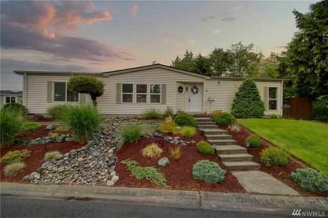 2610 E Section St #48, Mount Vernon, WA 98274 (#1609599) :: Lucas Pinto Real Estate Group