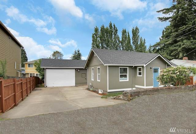 12221 2nd Ave SW, Seattle, WA 98146 (#1609676) :: The Kendra Todd Group at Keller Williams