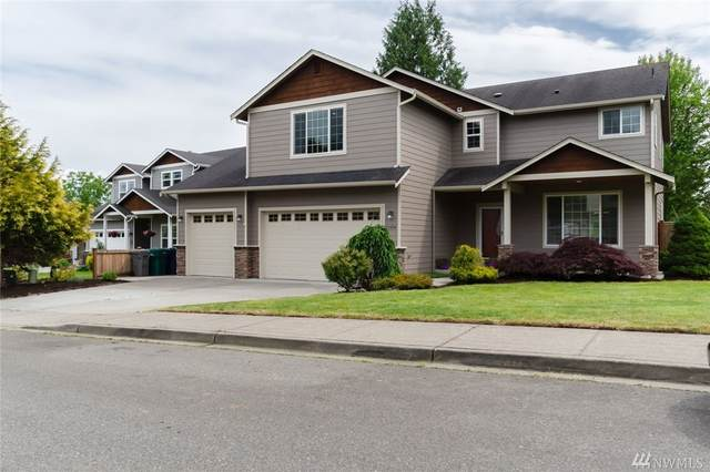 11106 24th Street NE, Lake Stevens, WA 98258 (#1609706) :: Lucas Pinto Real Estate Group