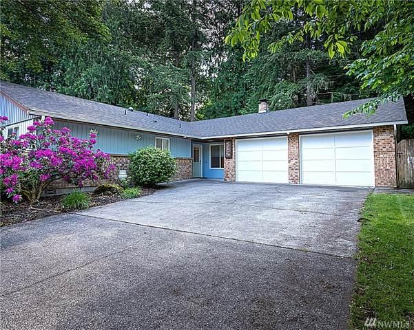 8429 Winnwood Ct SE, Olympia, WA 98513 (#1609763) :: The Kendra Todd Group at Keller Williams