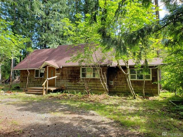 7868 Chateau Rd, Maple Falls, WA 98266 (#1610109) :: Northern Key Team