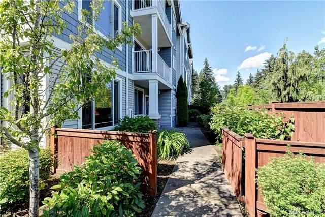 15720 Manor Wy C8, Lynnwood, WA 98087 (#1610364) :: Lucas Pinto Real Estate Group