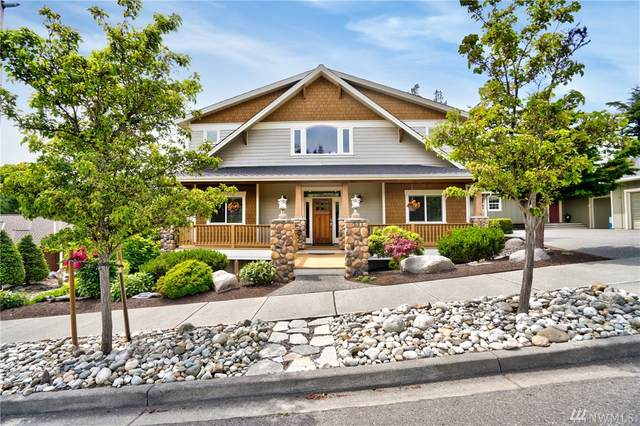 2718 Washington Blvd, Anacortes, WA 98221 (#1610382) :: Alchemy Real Estate