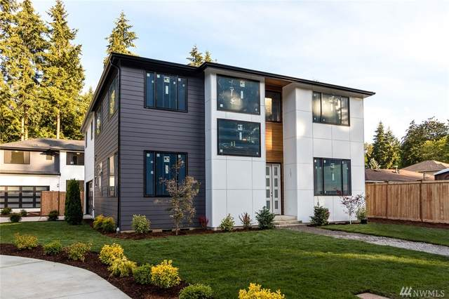14663 Se Allen Road, Bellevue, WA 98006 (#1610541) :: NW Homeseekers