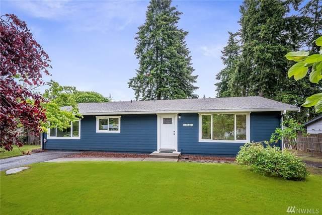 12611 106th Ave Ct E, Puyallup, WA 98374 (#1610649) :: Ben Kinney Real Estate Team