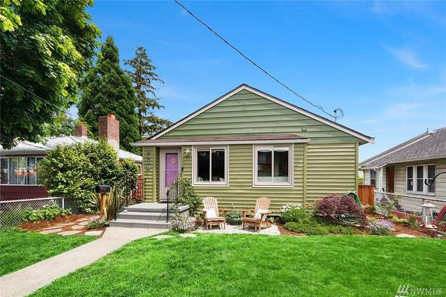9418 18th Ave SW, Seattle, WA 98106 (#1610912) :: The Kendra Todd Group at Keller Williams