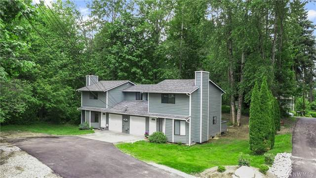 16511 State Route 9 SE, Snohomish, WA 98290 (#1610961) :: Northern Key Team
