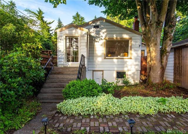 9546 46th Ave NE, Seattle, WA 98115 (#1611082) :: The Kendra Todd Group at Keller Williams