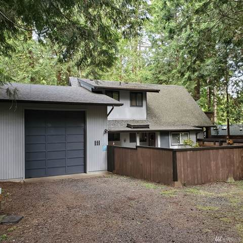 111 E Liberty Road, Shelton, WA 98584 (#1611161) :: Better Homes and Gardens Real Estate McKenzie Group