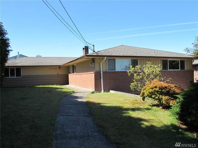 1102 Bridgeview Dr, Tacoma, WA 98406 (#1611224) :: Ben Kinney Real Estate Team