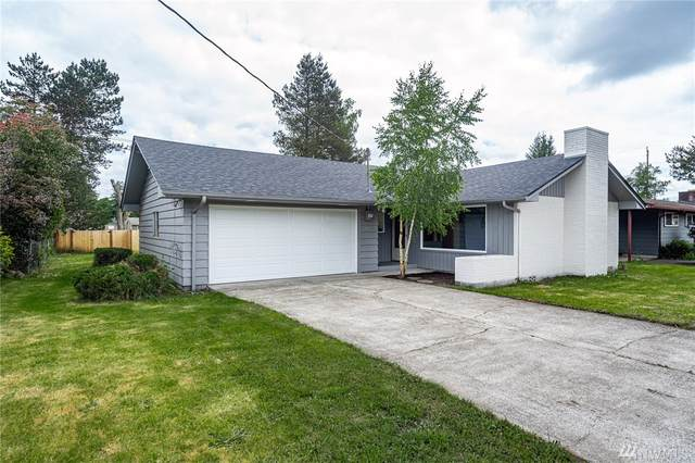 1512 View Ave, Centralia, WA 98531 (#1611406) :: The Kendra Todd Group at Keller Williams
