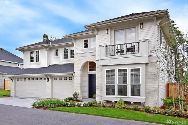 1438 172nd Lane NE, Bellevue, WA 98008 (#1612021) :: Commencement Bay Brokers