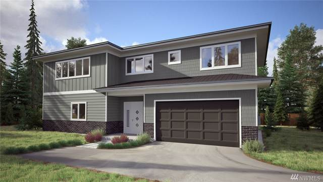 12049 20th Ave NE, Seattle, WA 98125 (#1612135) :: Northern Key Team