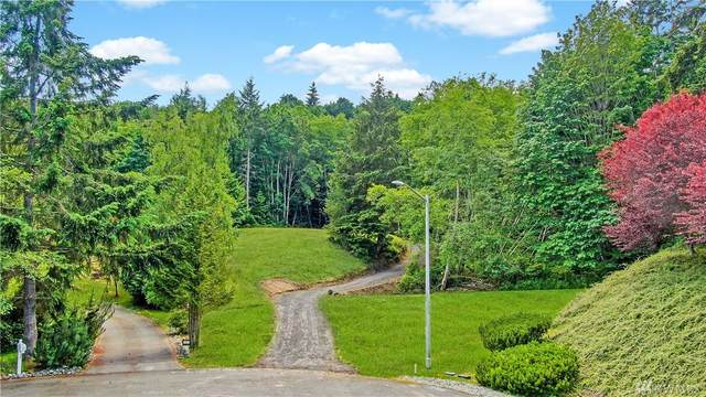 0 Grennan Place, Camano Island, WA 98282 (#1612341) :: Becky Barrick & Associates, Keller Williams Realty
