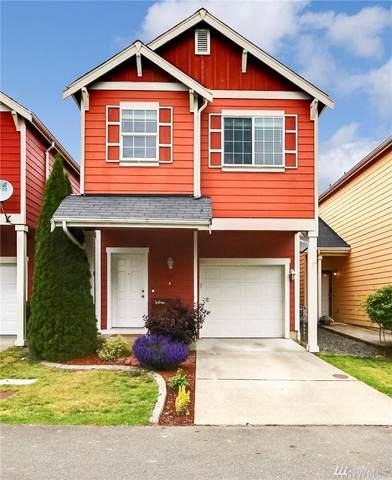 729 114th St E, Tacoma, WA 98445 (#1612520) :: Real Estate Solutions Group