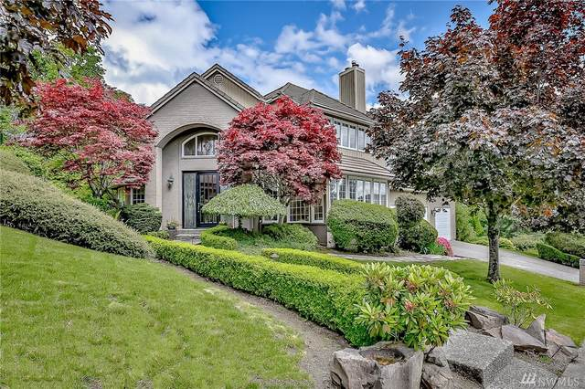 6124 155th Place SE, Bellevue, WA 98006 (#1614075) :: The Kendra Todd Group at Keller Williams