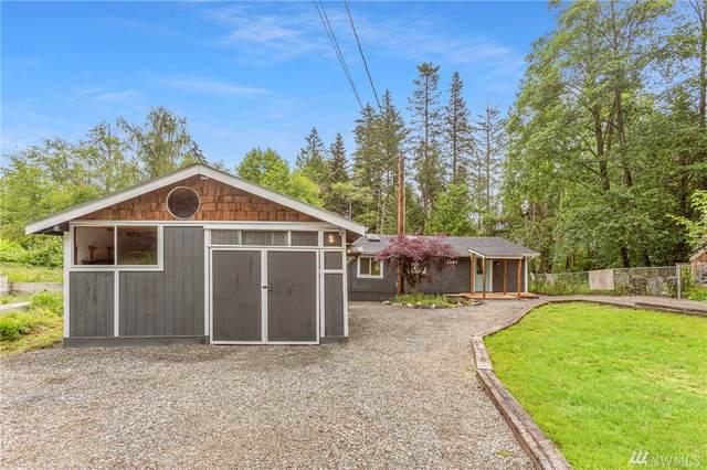 1597 Lake Drive, Camano Island, WA 98282 (#1614133) :: Better Homes and Gardens Real Estate McKenzie Group