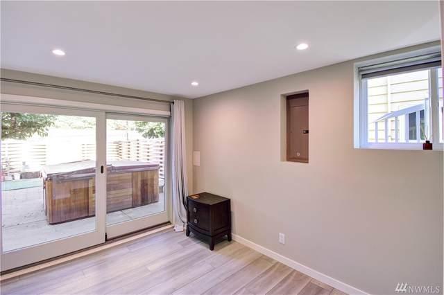 5406 36th Avenue SW, Seattle, WA 98126 (#1614773) :: Mike & Sandi Nelson Real Estate