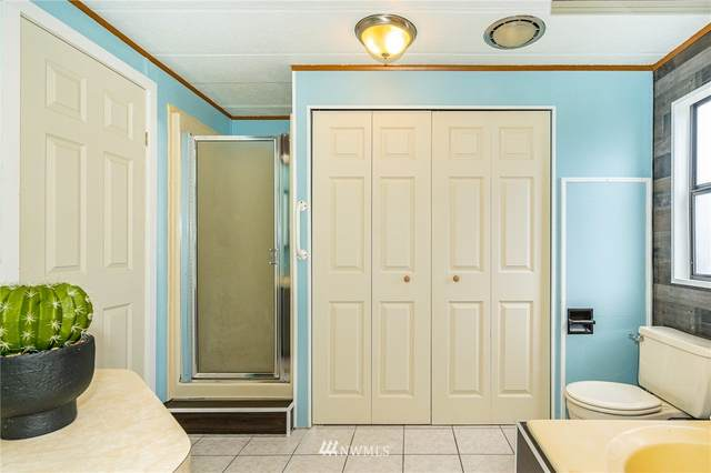 1713 Cooks Hill Road #47, Centralia, WA 98531 (#1615057) :: NextHome South Sound