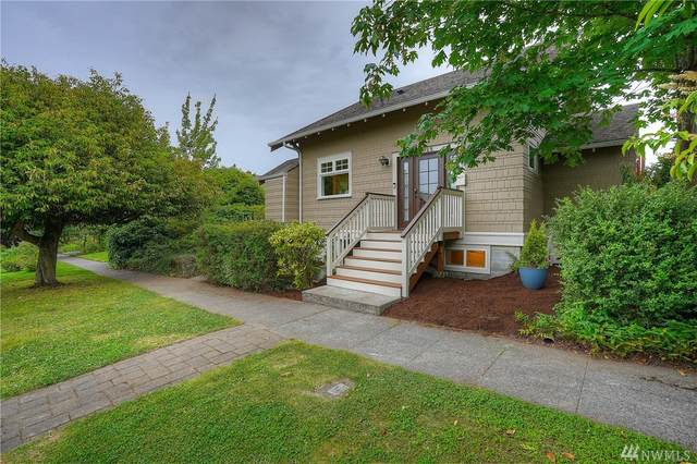 3322 N 25th St, Tacoma, WA 98406 (#1615080) :: Northern Key Team