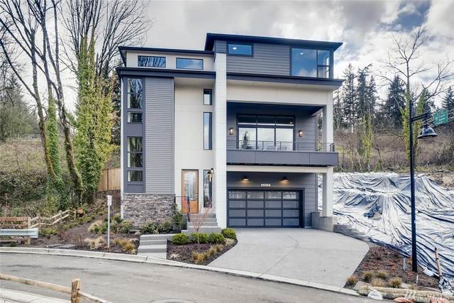 3817 163rd Ave SE, Bellevue, WA 98008 (#1615414) :: Real Estate Solutions Group