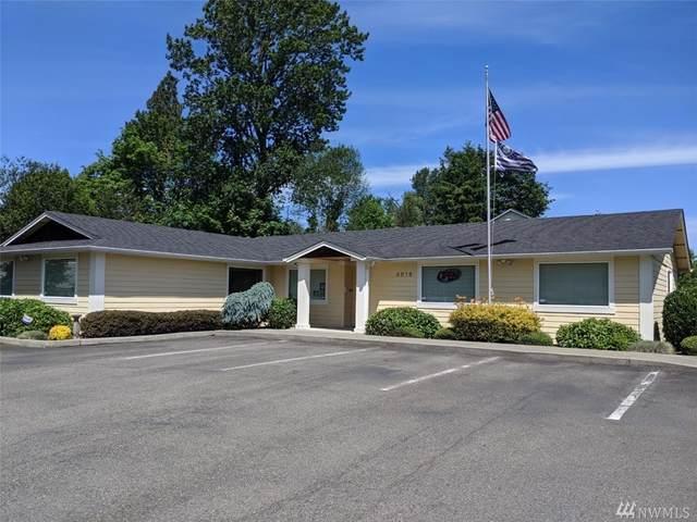 3016 Benson Rd S, Renton, WA 98055 (#1615722) :: Capstone Ventures Inc