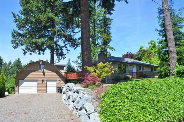 2724 176th Ave E, Lake Tapps, WA 98391 (#1616034) :: Ben Kinney Real Estate Team