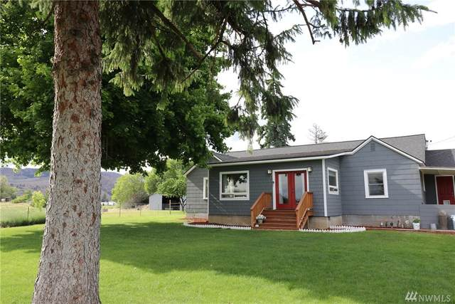 39-Rd Dixon, Omak, WA 98841 (#1616359) :: Northern Key Team