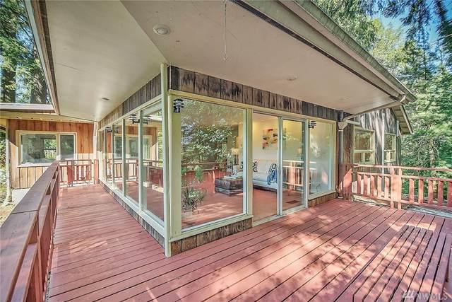 117 Laurel Place, Longview, WA 98632 (#1616868) :: NW Home Experts