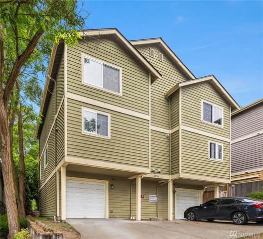 10706 Whitman Ave N A, Seattle, WA 98133 (#1616893) :: Capstone Ventures Inc